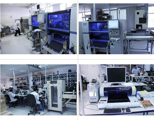 manufacturing-01